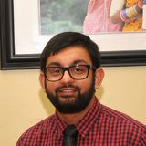 indian atheist in Michigan #7
