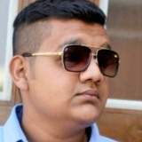 Yash from Anand | Man | 23 years old | Virgo