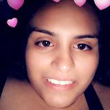 Lareinacristina from West Covina   Woman   22 years old   Leo