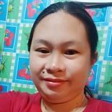Jen from Valenzuela | Woman | 27 years old | Gemini