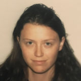 Sydney from Bozeman   Woman   24 years old   Gemini