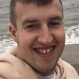 Sam from Gloucester   Man   28 years old   Libra