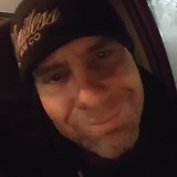 James from Greater Sudbury | Man | 36 years old | Virgo