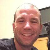 Rob from Mechanicsburg | Man | 34 years old | Leo