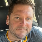 Marcelpeacocx from Rocky Mountain House   Man   35 years old   Virgo