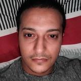 Aaron from New York City | Man | 24 years old | Scorpio