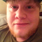 Lynden from Taber | Man | 28 years old | Aries