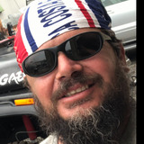 Pzbenzo2N from Macungie | Man | 49 years old | Virgo
