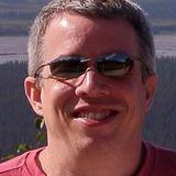 Derek looking someone in Alaska, United States #4