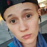 Jon from Duren | Woman | 21 years old | Sagittarius