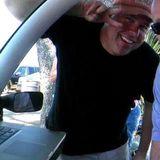 Olin from Centertown | Man | 40 years old | Virgo