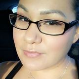 Pocahontas from Killeen | Woman | 39 years old | Scorpio