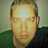Billbee from Elizabeth   Man   41 years old   Capricorn