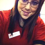 Brittrachelle from Evansville | Woman | 28 years old | Virgo