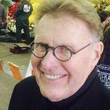 Jim from Pasadena   Man   81 years old   Cancer