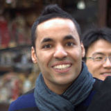 Fabio from Chemnitz   Man   34 years old   Gemini