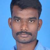 Sakthi from Chennai | Man | 27 years old | Gemini