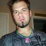 Shane from Brazoria   Man   28 years old   Pisces