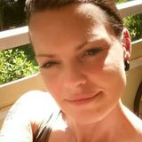 Remdy from Weimar | Woman | 42 years old | Aquarius