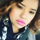 Liz from Olathe | Woman | 24 years old | Virgo