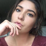 Madalina from Okemos   Woman   22 years old   Aquarius