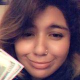 Valeriiiee from La Puente | Woman | 21 years old | Aries