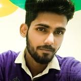 Siddharth from Bareilly | Man | 23 years old | Sagittarius