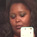 Ren from Picayune | Woman | 29 years old | Virgo