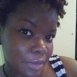 Blackinfinitii from Kansas City | Woman | 29 years old | Taurus