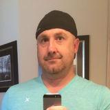Spooner from Lambertville | Man | 46 years old | Aquarius