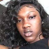 Lexiii from Brunswick   Woman   23 years old   Sagittarius