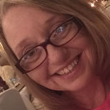 Women Seeking Men in Meridianville, Alabama #8
