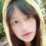 Jeje from Shillong | Woman | 20 years old | Libra