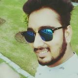 Ankit from Raniganj | Man | 26 years old | Cancer