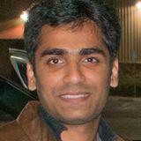 Indian Singles in San Jose, California #9