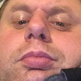 Fatman from Newcastle upon Tyne   Man   38 years old   Sagittarius