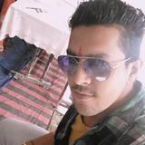 Aman from Nangal   Man   26 years old   Leo