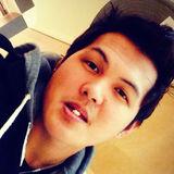 Tejadajr from Burlington | Man | 27 years old | Sagittarius