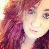 Melissa from Forestville | Man | 29 years old | Leo