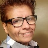 Dee from Pico Rivera | Woman | 52 years old | Leo