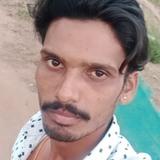 Arvind from Dahegam | Man | 22 years old | Gemini