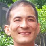 Truewill from Brandon | Man | 45 years old | Scorpio
