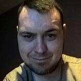 Danny from East Kilbride | Man | 42 years old | Virgo