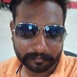 Goppy from Firozpur | Man | 30 years old | Aries