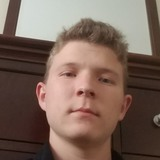 Ruslanski from Roswell | Man | 20 years old | Aquarius
