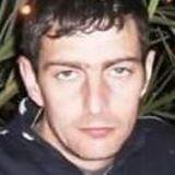 Tamworth from Tamworth | Man | 40 years old | Scorpio