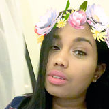 Morena from Lawrence   Woman   29 years old   Scorpio