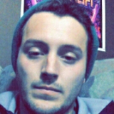 Alex from Watertown   Man   28 years old   Leo