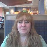 Zoraida from Chester | Woman | 49 years old | Taurus