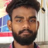 Sajan from Sonipat | Man | 26 years old | Leo